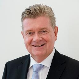 Dipl.-Ing. Klaus Nolte - htc-network - München