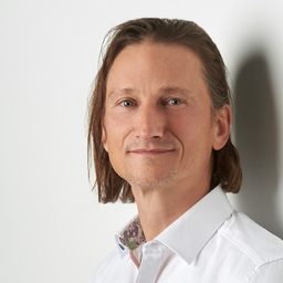 Marcus van Riet - Mavari® - Linz am Rhein