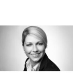 Marlene Muhlbacher Senior Consultant Simon Kucher Partners Xing
