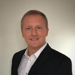 Nicolas Albert's profile picture