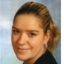 Katrin Adler - Achenkirch