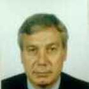JULIO ALVAREZ - GIRONA