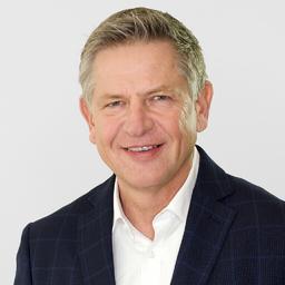 Thomas Gehrmann - Allianz Generalvertretung Thomas Gehrmann - Hannover