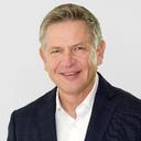 Thomas Gehrmann - Hannover