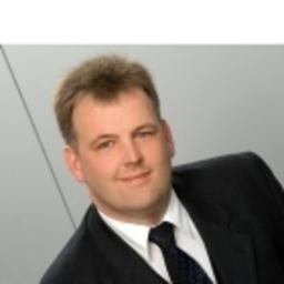 Christian Schmidt's profile picture