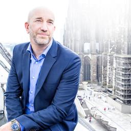 Stefan Apfelbaum's profile picture