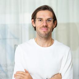 Mag. Daniel Beham's profile picture