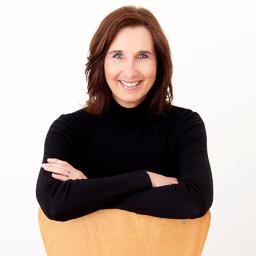 Sandra Kapl