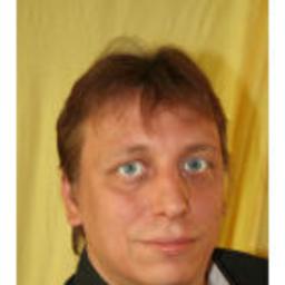 Michael Unger - IBM Deutschland Customer Support Services GmbH - Erfurt