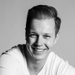 Christoph Stephan's profile picture