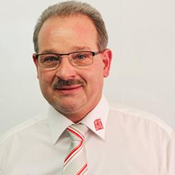 Beat Grossen - Wistar Informatik AG, Wistar Consulting - Köniz
