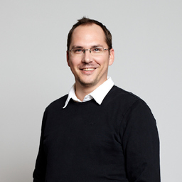Niko Bruntke's profile picture