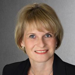 Anja Winter's profile picture