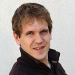 Michael Ritler's profile picture