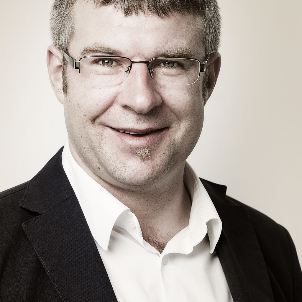 Christof Blättler's profile picture