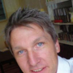 Christoph Göpner