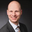 Felix Marquardt - Oberhausen
