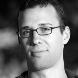 Stefan Buck's profile picture