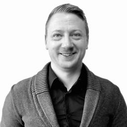 Mikael Blixt's profile picture