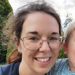 Daniela Bodewein's profile picture