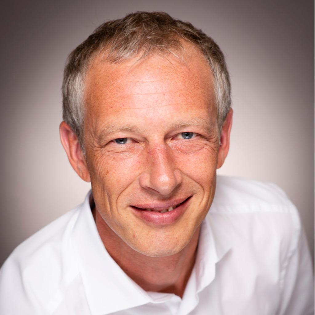 Claus von cramer gesch ftsf hrender gesellschafter for Cramer gmbh