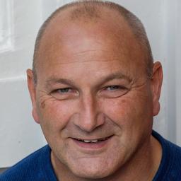 Koos Akkerman's profile picture