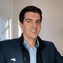 Thomas Völker - Frankfurt