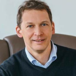 Michael Zeyen - ComputerWorks GmbH - Basel-Bettingen