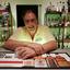 Roger Schneider - oensingen
