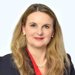 Mag. Ulrike Amon-Glassl