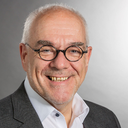 Helmut Gräfen's profile picture