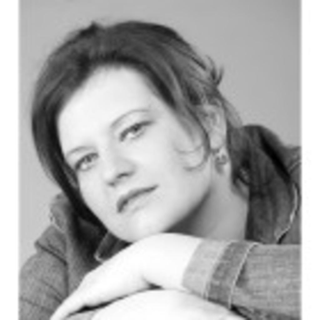 Michaela Glinz's profile picture