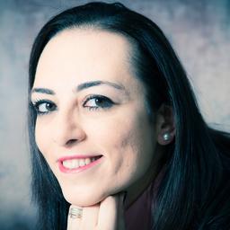 Milana Davydov's profile picture