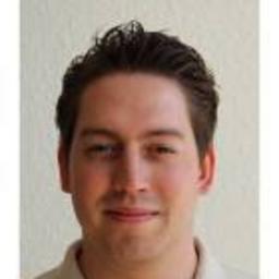 Simon Schatz - Simon Schatz IT-Dienstleistungen - Weinheim