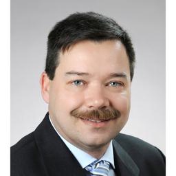 Markus Zuschlag