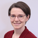 Susanne Petersen - Trittau