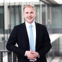 Philipp Heckenlauer