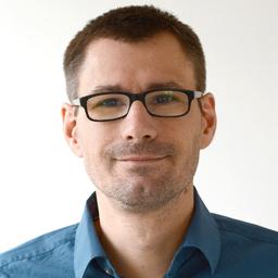 Stefan Boeck's profile picture