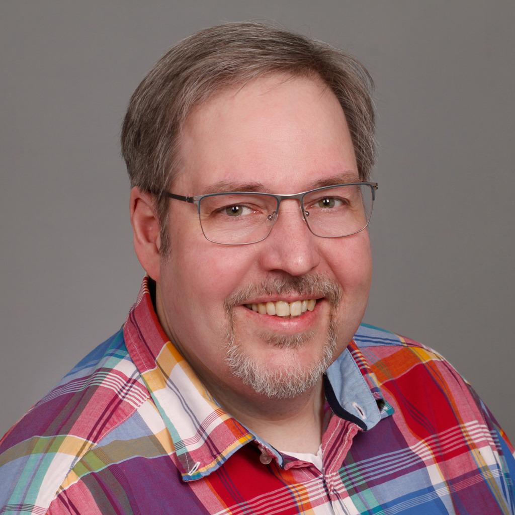 Dirk Adam's profile picture