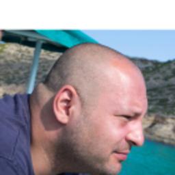Marc Fischer's profile picture