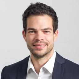 Dominic Lessing - lessingtiede - Agentur für Kommunikation - Wermelskirchen
