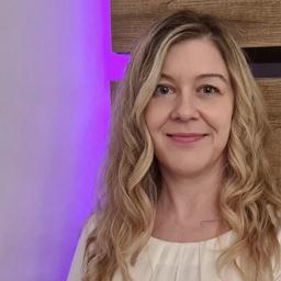 Christiane Segura