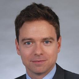 Andre Schmitt's profile picture