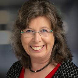 Angelica Ruhl-Schneider