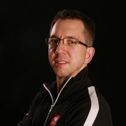 Christian Klaus's profile picture