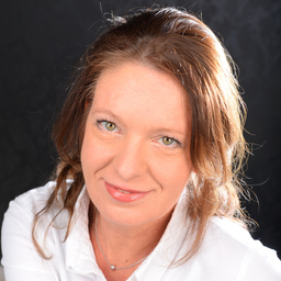 Jeannette Corell-Giuliano - Medientext - Übersetzungen und Lektorate für Medien und Werbung - Berlin