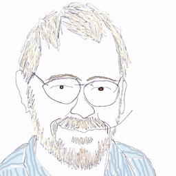 Herbert Eppel - HE Translations - Leicester