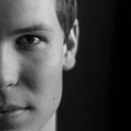 Alexander Kuntschik's profile picture