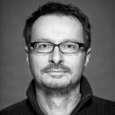 Jan Schmitz - Dortmund