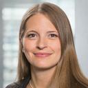 Anke Huber - Stuttgart